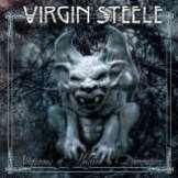 Virgin Steele: Nocturnes of Hellfire & Damnation CD