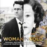 OST Woman in Gold (Hans Zimmer)