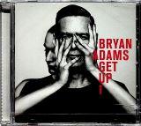 Adams Bryan�-�Get Up