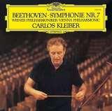 Beethoven Ludwig Van Beethoven: Symphony No 7