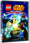 Magic Box Lego Star Wars: Nové Yodovy kroniky 1