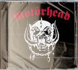 Motörhead Motorhead