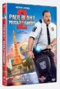 McDonough Neal Policajt ze sámošky 2
