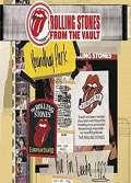 Rolling Stones Live in Leeds 1982