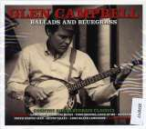 Campbell Glen Ballads & Bluegrass