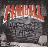 Madball Hardcore Lives