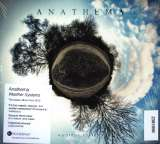 Anathema Weather Systems -Digi-