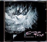 Cocteau Twins Treasure (Reissue)