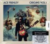 Frehley Ace Origins Vol.1