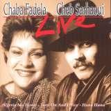 Chaba Fadela Live