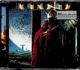 Music on CD Monolith