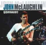 McLaughlin John Devotion