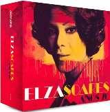 Soares Elza-Anos 70 (Box 4CD)