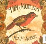Morrison Van Keep Me Singing