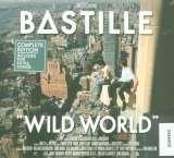 Virgin Wild World -Deluxe-