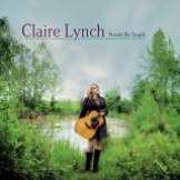Lynch Claire�-�North By South