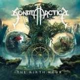 Sonata Arctica Ninth Hour