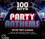 V/A 100 Hits - Party Anthems