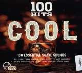 V/A 100 Hits - Cool