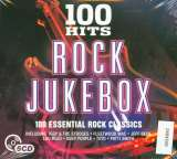 V/A 100 Hits - Rock Jukebox