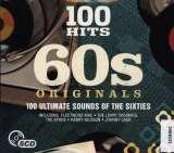 V/A 100 Hits - 60s Originals