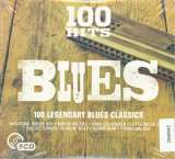 V/A 100 Hits - Blues