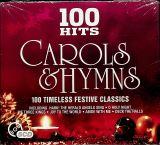 V/A 100 Hits - Carols & Hymns
