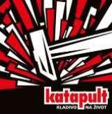 Katapult�-�Kladivo na �ivot