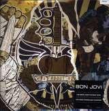 Bon Jovi What About Now -Hq-