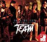 Team�-�Od A po Zet