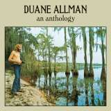 Allman Duane An Anthology