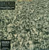 Michael George-Listen Without Prejudice 25 (Remastered)