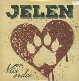 Jelen-Vlčí srdce