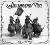 Wanastowi Vjecy-Alchymie (2016)