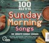 V/A 100 Hits - Sunday Morning