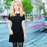 Krauss Alison-Windy City