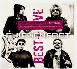 Chickenfoot-Best + Live