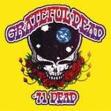 Grateful Dead '71 Dead