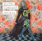 Sangare Oumou Mogoya