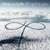 "Deep Purple-All I Got Is You (12"" vinyl single)"