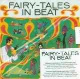 Plíva Josef Fairy-Tales In Beat