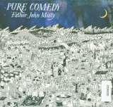 Play It Again Sam Pure Comedy (Digipack)