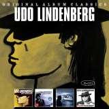 Lindenberg Udo-Original Album Classics
