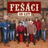 Fešáci-50 let