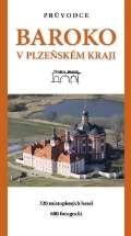 Foud Karel Baroko v Plzeňském kraji