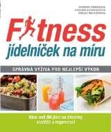 Fitness jídelníček na míru