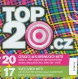 Různí interpreti TOP20.CZ 2017/1