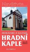 Olympia Hradní kaple na Moravě a ve Slezsku