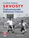Olympia Skvosty československé fotbalové historie
