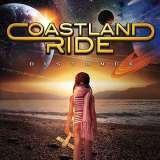 Costland Ride-Distance (2017)